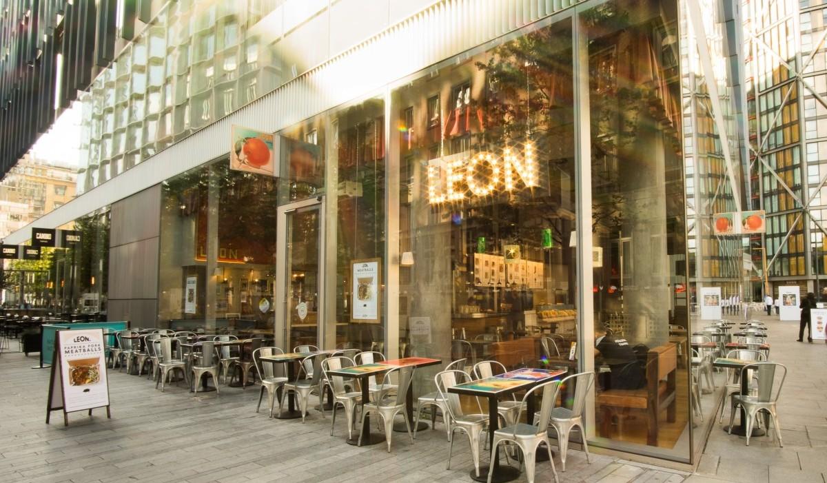 LEON – a review