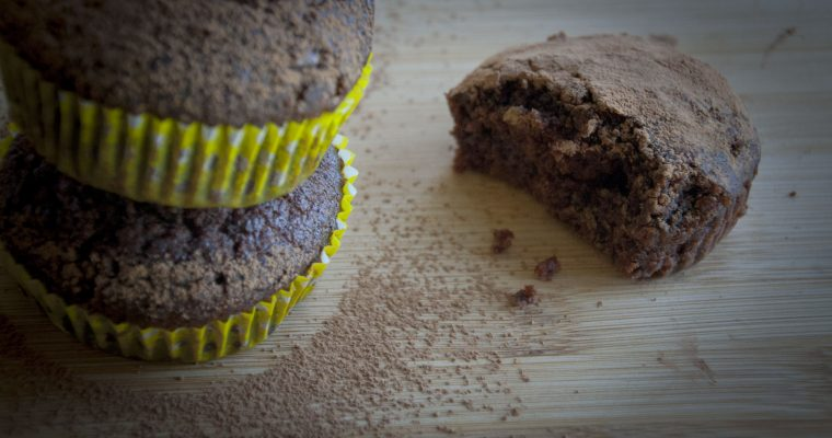 Vegetable cake bake off series – 1: Beetroot and chocolate cake